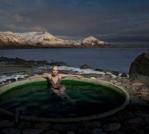 Health Reasons Visit Scandinavia 50 Degrees North