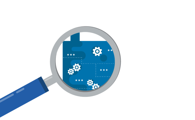 Technical Overview How Boxcryptor S Encryption Works