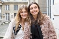 Mid-Length Hair Ideas | Into The Gloss