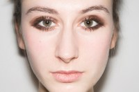 Best Makeup Looks For Green Eyes | Saubhaya Makeup