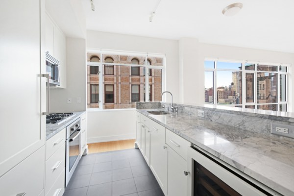 Brooklyn heights apartments