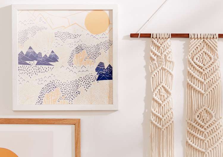 Apartment Art Room Décor Urban Outfitters