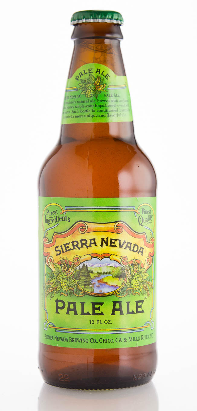 red chair nwpa clone papasan on sale top 136 pale ales craft beer brewing sierra nevada company ale 88