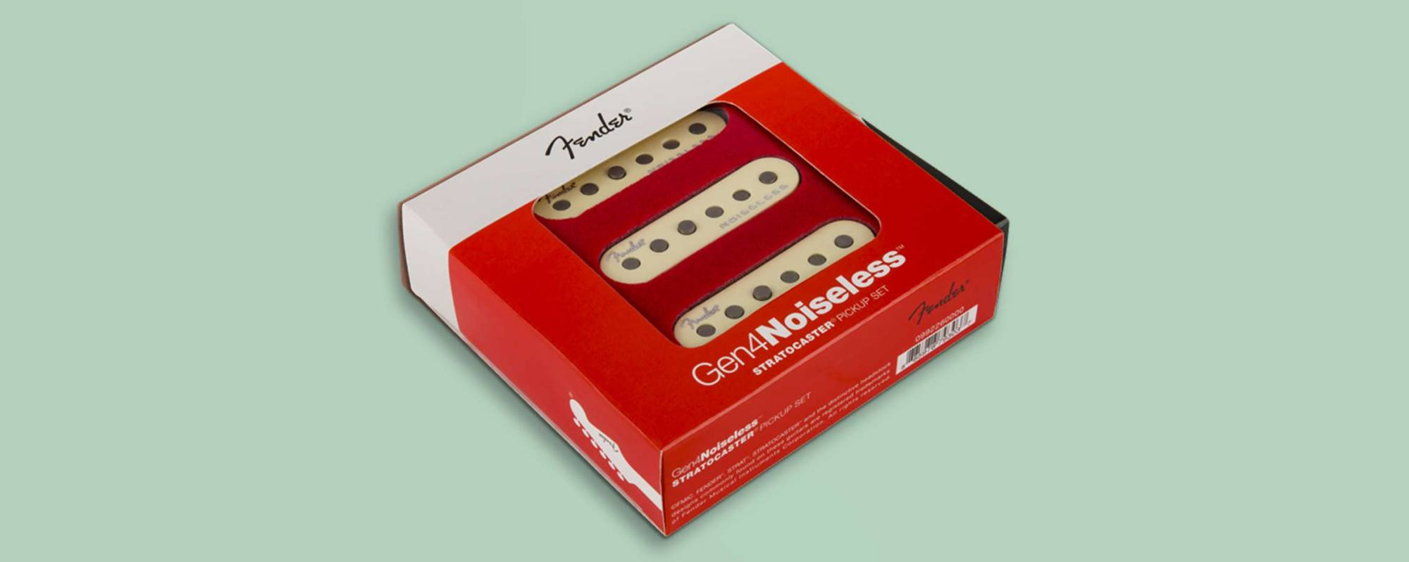 hight resolution of stratocaster pickups guide to understanding single coil pickups fender guitars