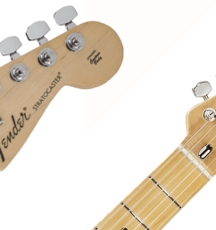 fender deluxe player stratocaster wiring diagram [ 2336 x 880 Pixel ]