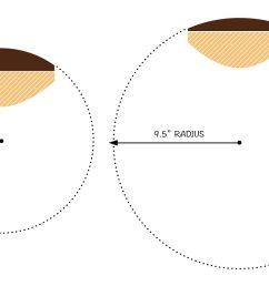 fender telecaster grease bucket wiring diagram [ 1536 x 948 Pixel ]