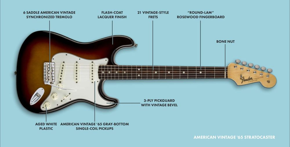 medium resolution of stratocaster guide which strat to buy model comparison fender 1985 fender stratocaster wiring diagram