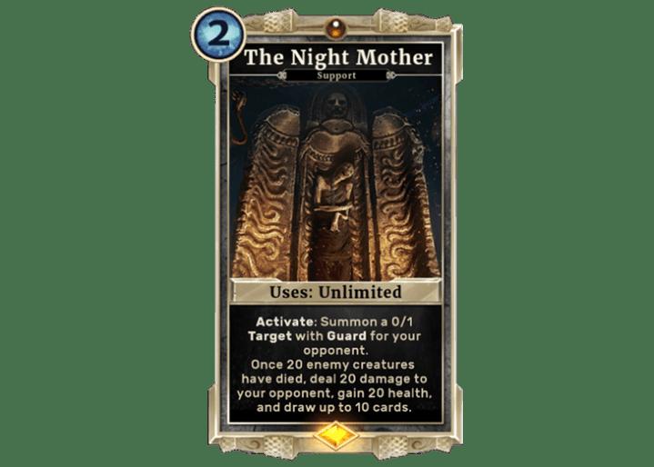 TESL NightMother 730x522
