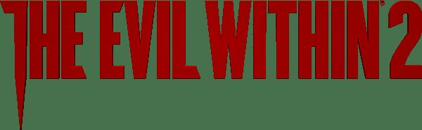 """Résultat de recherche d'images pour """"The evil within 2 png"""""""