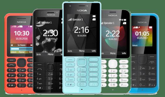 Картинки по запросу Nokia фото
