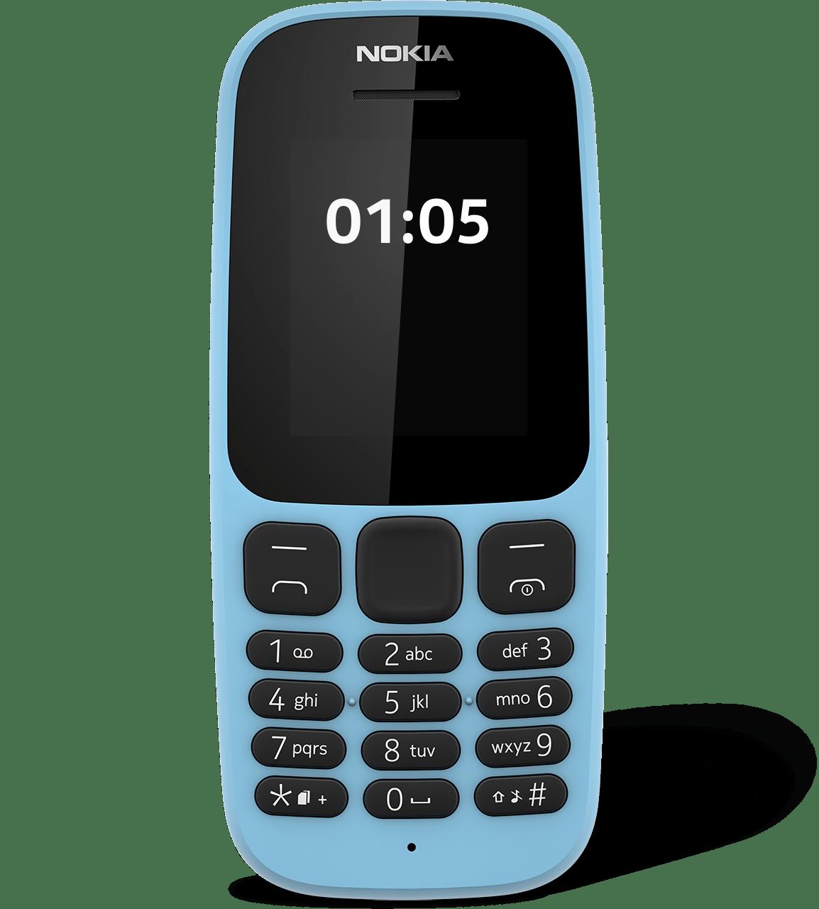 Nokia_105-Hero.png