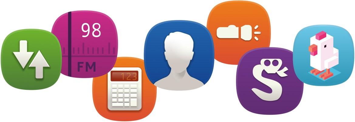 Nokia_105-App_icons.jpg
