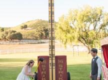 11 Fun Wedding Games (Besides Cornhole!) - WeddingWire