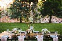Super-Original Couples Wedding Shower Ideas We Love ...