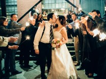 12 Things You MUST Do Right After Your Wedding - WeddingWire