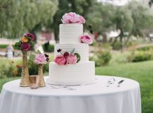 15 Wedding Cake Cutting Songs That Aren't Overplayed ...