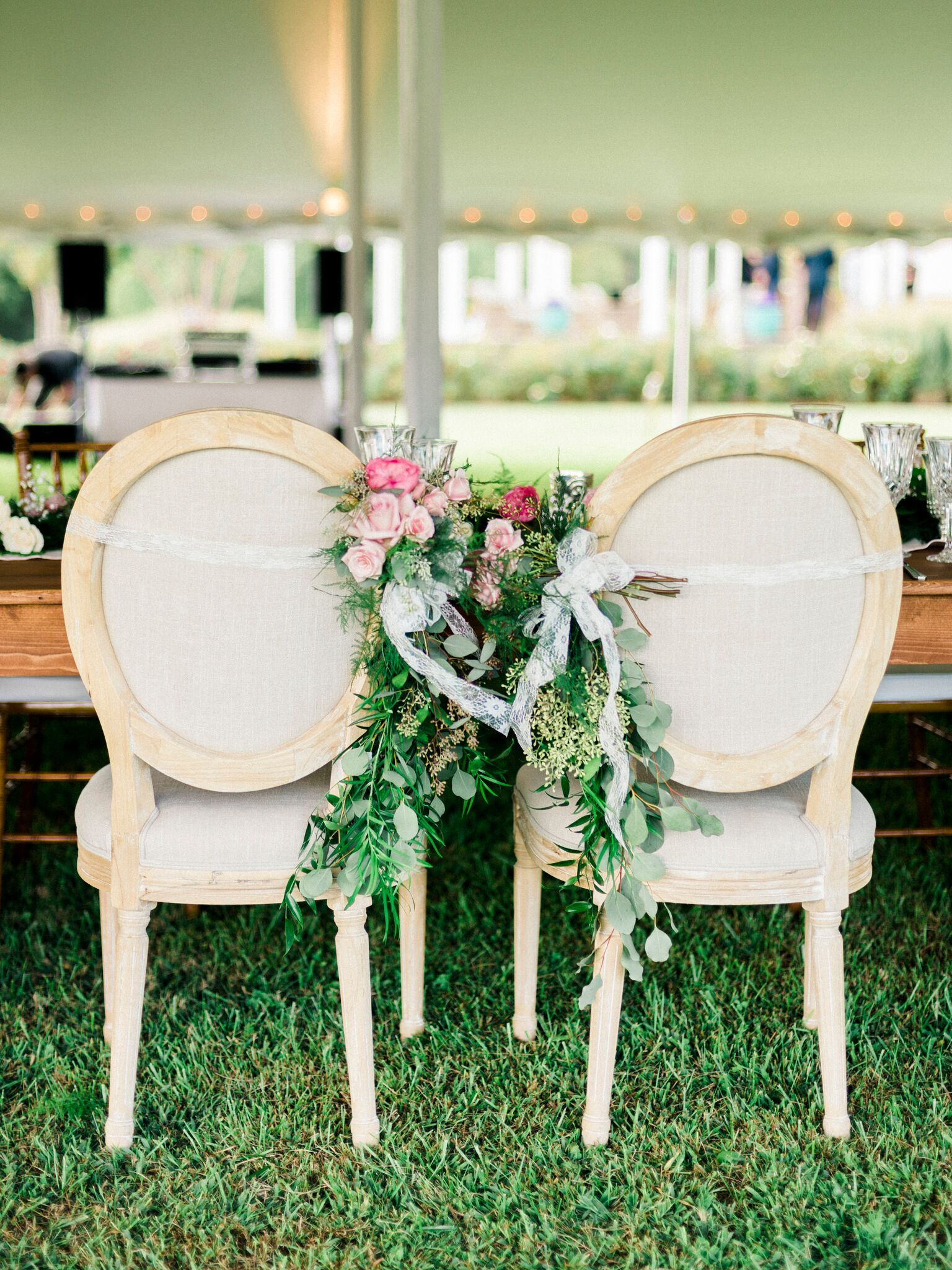 bent wood chair danish kneeling 11 popular wedding styles - weddingwire