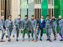 Who Should Your Game of Thrones Groomsman Be? - WeddingWire