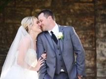 The Ultimate Best Man Duties Checklist - WeddingWire
