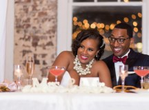 Groom accessories - WeddingWire