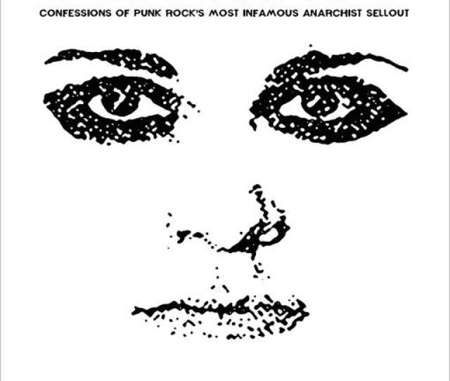 Tranny Confessions Of Punk Rocks Most Infamous Anarchist Sellout Ebook 2016 Worldcat Org