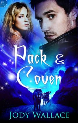 Jody Wallace Pack and Coven