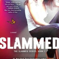 Series Review: Slammed by Colleen Hoover