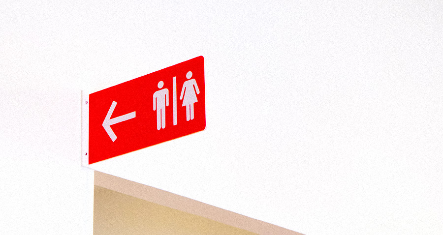 The Real Reason You Might Be Urinating So Frequently ...