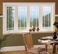 Bay or Bow Windows from Pella | Pella