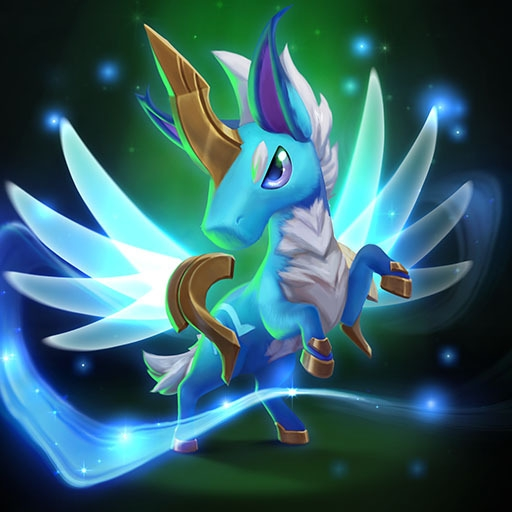 Loot_Pegasus_Classic_Tier3.LittleLegends_10_10.jpg