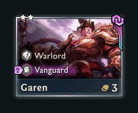 Garen_Chosen_Vanguard_v2.jpg