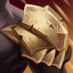 Deadman's plate uppdate