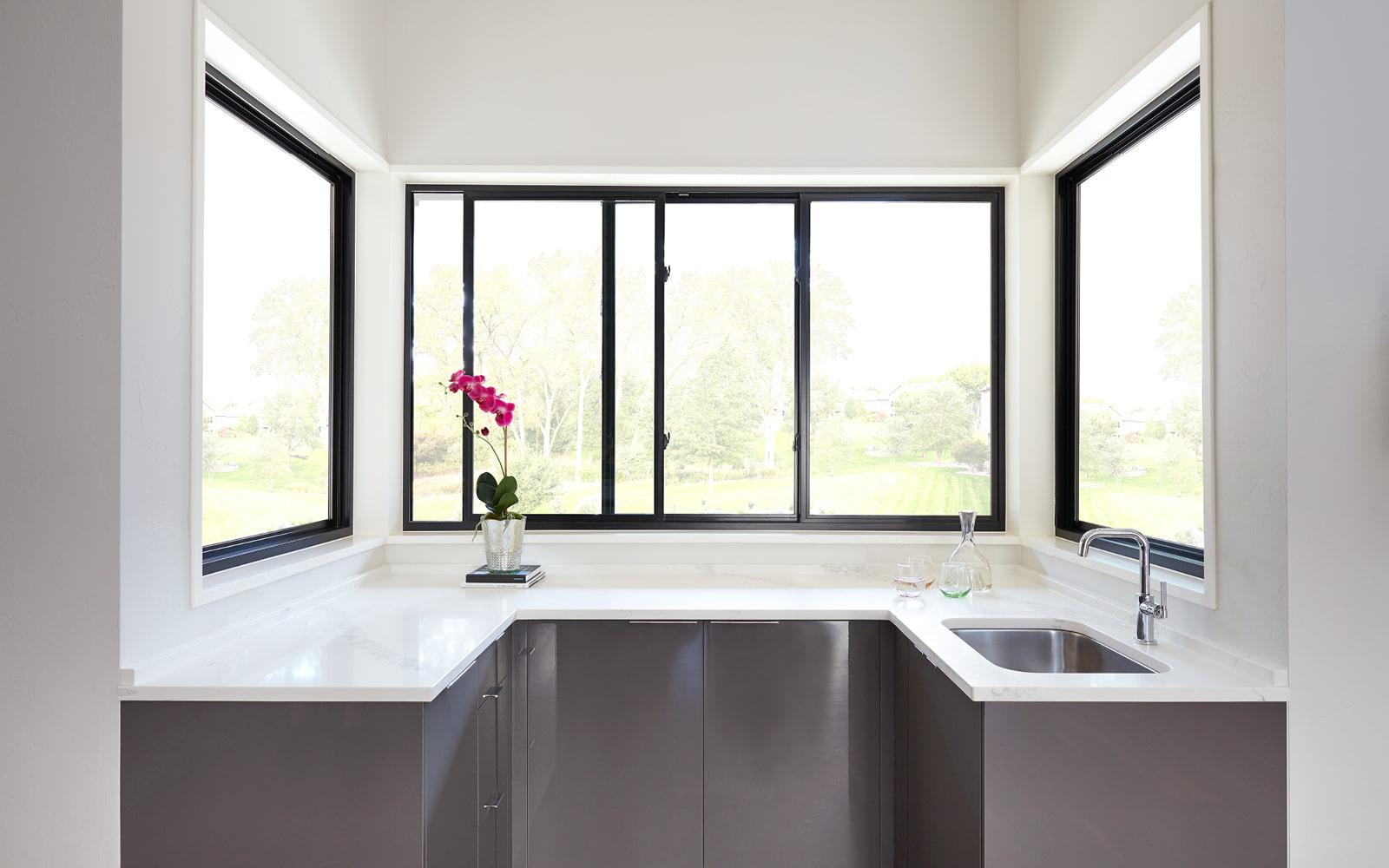 pella impervia fiberglass windows