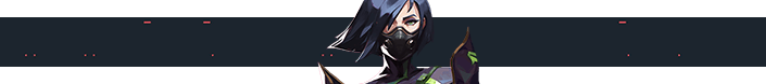 viper-banner.png