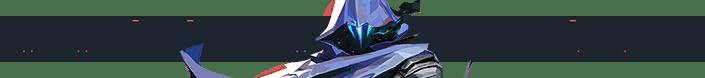 omen-banner.png