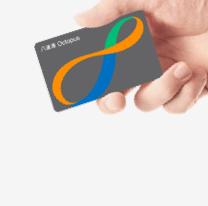 大新英航白金卡 2020: 年費﹑回贈及迎新優惠 | MoneyHero