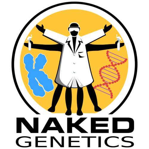 Naked_Genetics.png