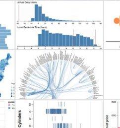 sankey diagram web traffic [ 2000 x 415 Pixel ]