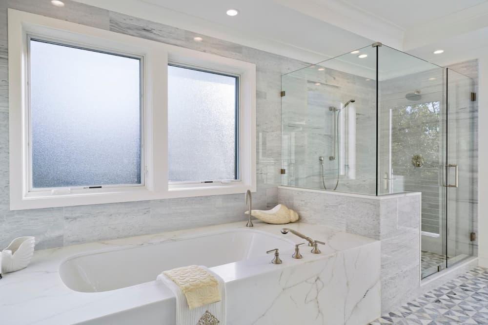 https www pella com ideas windows bathroom bathroom remodel ideas