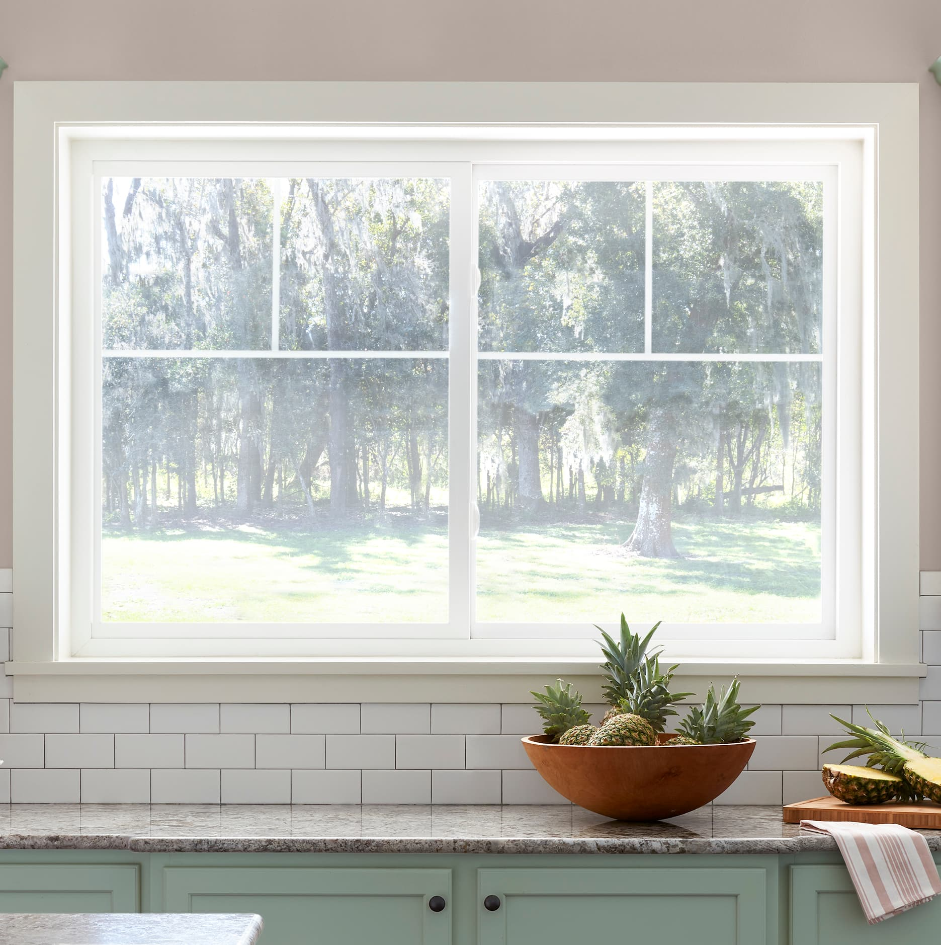 pella defender series sliding window
