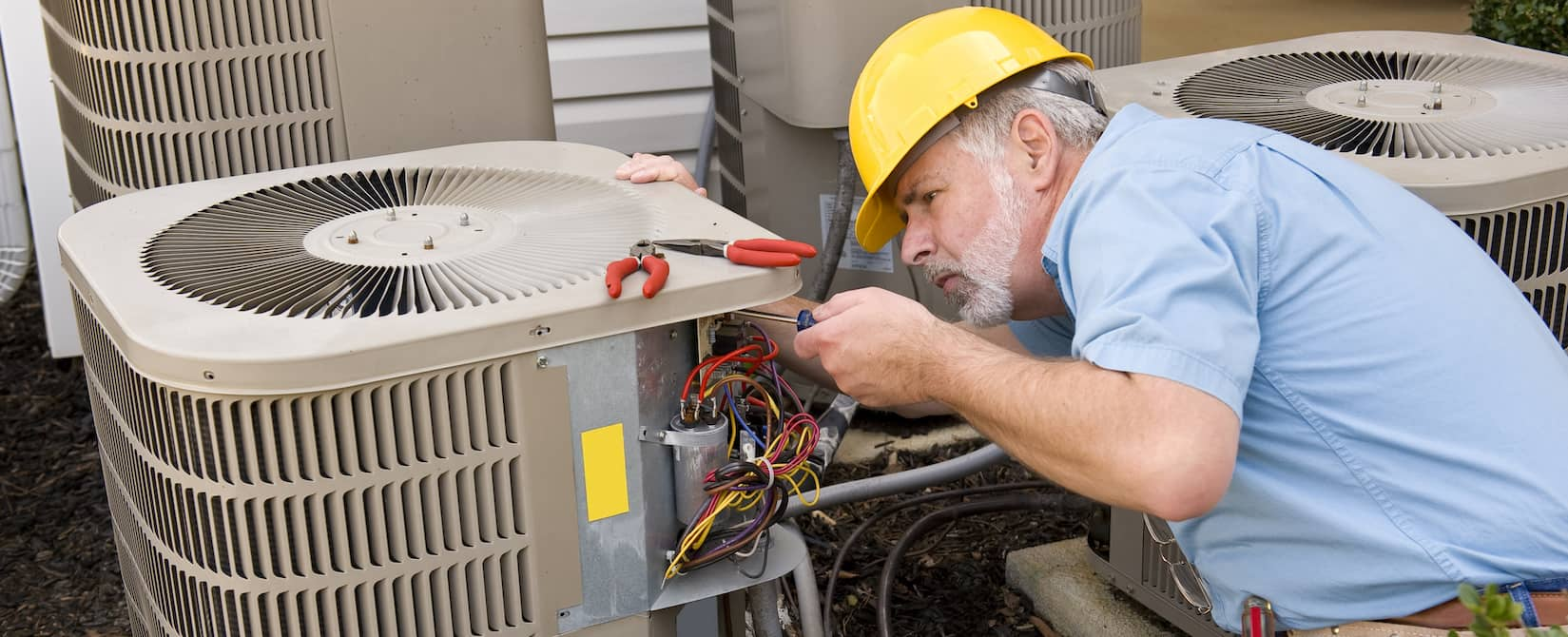 Air Conditioning In Louisville  5022361533  Jarboes