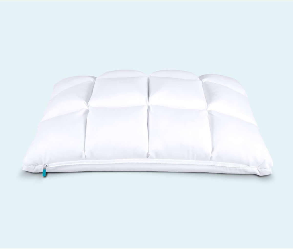 buffy cloud pillow review the best