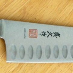 Good Kitchen Knives Copper Lights Chef S Rated Equipment Gear Cooking For Engineers