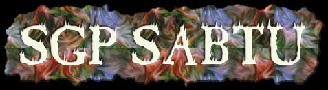 SGP SABTU