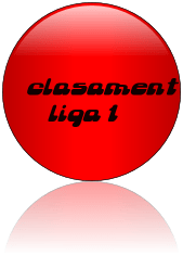 clasament     liga 1
