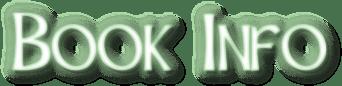 Book Info