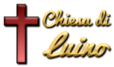 Chiesa di Luino