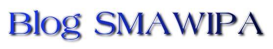Blog SMAWIPA