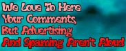 We Love To Here 