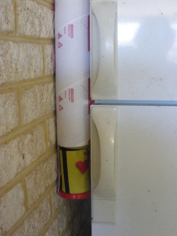 Can Holder Dispenser Stubby Holder 183 A Wall Tidy Storage